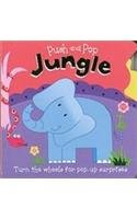 Download Jungle (Push and Pop) ebook
