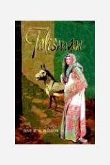 Talisman Paperback