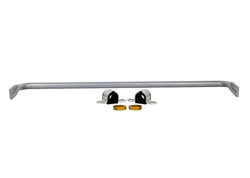 Whiteline BCR22XXZ Sway Bar 27mm Heavy Duty Blade Adjustable Redranger USA
