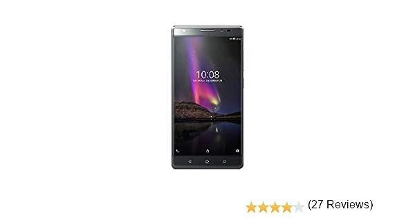 Lenovo PHAB 2 - Tablet de 7