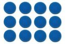 Generic Blue Coarse Foam Media Filter Pads Suitable For Eheim Classic 2213 / 250 2616131 by (250 Media)
