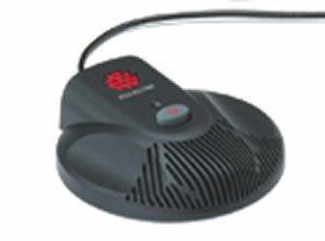 Polycom Inc. PY-SOUND2MICS 2200-16155-001 MIC KIT for SS2 ()