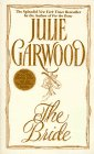The Bride, Julie Garwood, 0671003518