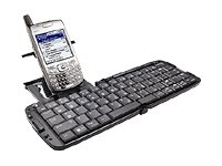 Palm 3245WW Wireless Bluetooth Keyboard