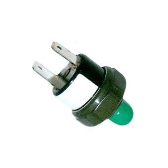 200 PSI 12V Pressure Switch for Viair Air compressor - Air Compressor Accessories - Amazon.com