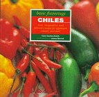 Chiles, Courage Promotional Books Staff, 1561387762