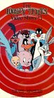 Looney Tunes Video Show 1 [VHS]