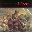 Throwing Copper by Radioactive
