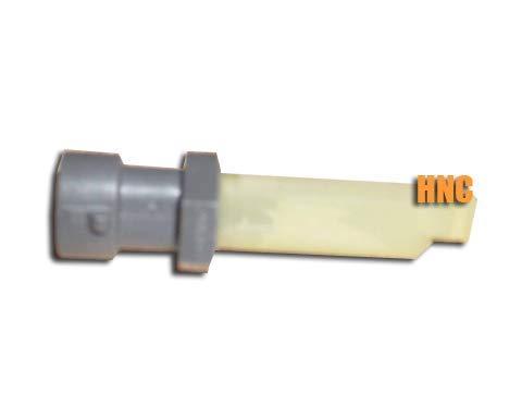 Coolant level Sensor 2587324C1