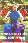 Buying and Selling a Home: A Homeowner's Guide to Survival (Buying & Selling a Home)