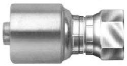 Bunting Bearings Cored Bar Cast Bronze Material, 1 in Bore Diameter, 2-1/2 in Outside Diameter, 13 in Overall Length