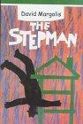 The Stepman, David Margolis, 1877946761