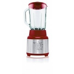Kenmore 40710 Red 6 Speed Blender product image