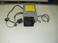 Hewlett Packard Q1293-60053 POWER SUPPLY ROHS SV
