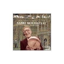 Sacred & Profane Songs of Syria