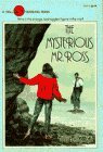 The Mysterious Mr. Ross, Vivien Alcock, 0440402824
