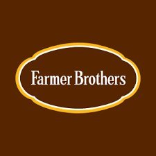 Farmer Brothers Coffee - Ground Medium Roast 100% Arabica 2.5 Oz Portion Packs (Bulk 96 Pack - $1.04 cost per pack) by Farmer Brothers (Image #1)