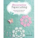 Decorative Paper Cutting - 3