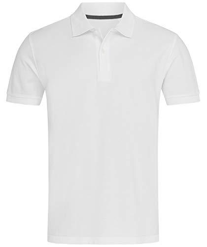 Générique Republican Elephant Camouflage Military Graphic T-Shirt Polo Homme 2