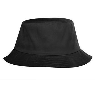 5e93bc414 OTTO Wholesale 12 x Promo Cotton Blend Twill Bucket Hat - (12 Pcs ...