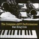 The Complete JATP Performances by Definitive Spain