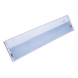 National Specialty XTL 2 HW/WH Xenon Under Cabinet Light By National  Specialty