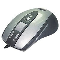 Download Drivers: A4Tech BW-5 Mouse