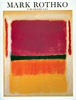 img - for Mark Rothko: A Retrospective book / textbook / text book
