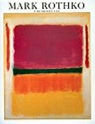 Mark Rothko: A Retrospective