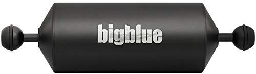 BigBlue 9