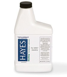 Hayes OneStep 500ML Lubricant for Automatic Lubrication Station