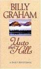Unto the Hills, Graham, Billy, 0913367478