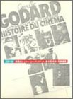 ゴダール/映画史〈2〉