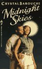 Midnight Skies, Crystal Barouche, 0786004657