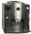 Capresso CoffeeTeam Therm Coffee Machine w/grinder