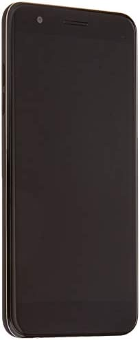 SIMPLE Mobile LG Premier Pro 4G LTE Prepaid Smartphones with 2nd Month Free on $25 or Above 30-Day Plans (Pack of 2) WeeklyReviewer