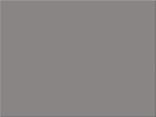 Pacon Riverside Construction Paper, 18-Inches by 24-Inches, 50-Count, Slate Gray (Slate Gray 50 Sheet)