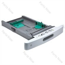 Lexmark 250-Sheet Media Tray Assembly (40X6391) by Lexmark (Image #1)