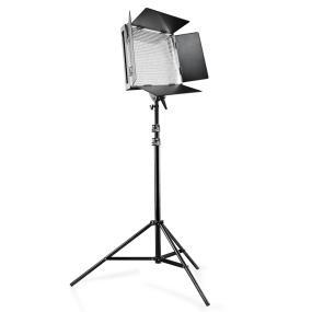 Einsatz in vielen Bereichen der Fotografie, vom Teilporträt bis hin zur Produktfotografie