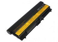 n,Hi-quality Replacement Laptop Battery for LENOVO ThinkPad E40, ThinkPad E50, ThinkPad Edge 0578-47B, ThinkPad Edge 15
