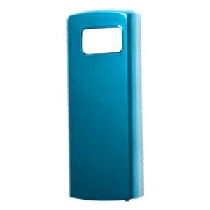 Samsung Juke (New OEM Samsung U470 Juke Standard Battery - Teal)