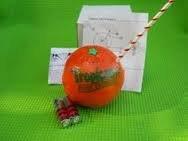orange-tropicana-am-fm-novelty-radio-1985
