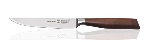 Messermeister Royale Elité Multi-Edge Steak Knife / 4.1/2