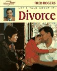 Divorce, Fred Rogers, 0399228004