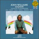John Williams & Friends