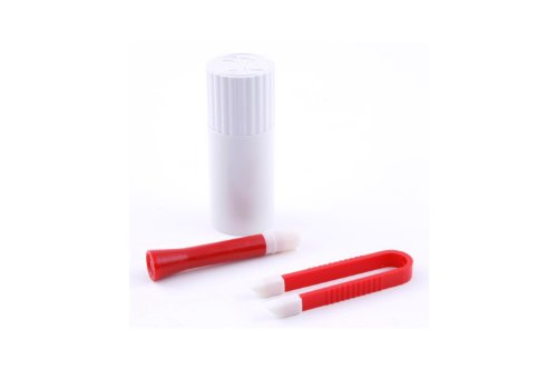 Lobob Soft Contact Insertion/Removal Kit