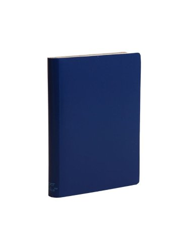 paperthinks-marine-blue-large-squared-recycled-leather-notebook-45-x-65-inches-pt90852