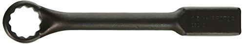 Proto - Heavy-Duty Offset Striking Wrench 1-5/16