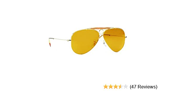 a714f73a70 Amazon.com  Fear And Loathing In Las Vegas Hunter S. Thompson Costume  Sunglasses  Clothing