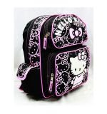 Hello Kitty Medium Backpack, Bags Central